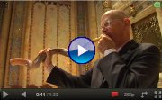 Learn how to blow a shofar